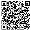 InLine Band QR Code