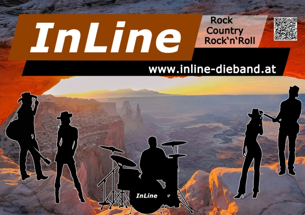 InLine Band